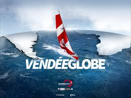 Destination Vendée Globe